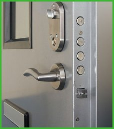 Atlantic Locksmith Store Pomona, CA 626-415-5827